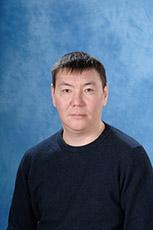 Винокуров Валентин Петрович - тренер-преподаватель (спортивная гимнастика) (1)