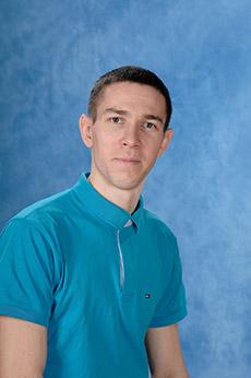 Швецов Максимилиан Евгеньевич - тренер-преподаватель (баскетбол) (1)