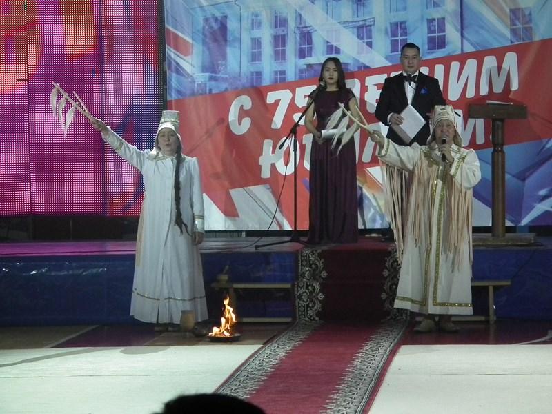 Юбилей 75-летия ДЮСШ-1 2  23.12.16 036