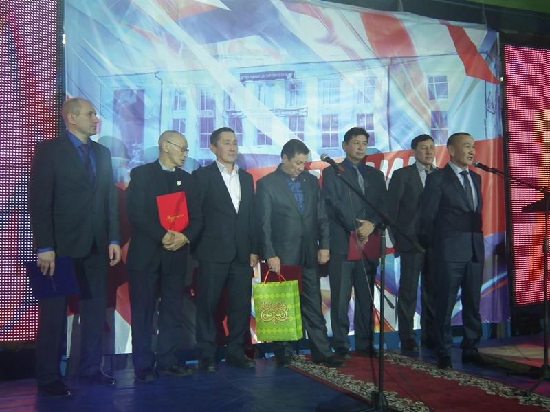 Юбилей 75-летия ДЮСШ-1 2  23.12.16 121